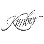 Kimber Firearms
