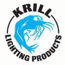 Krill Lightsticks